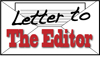 letter-to-editor-thumb