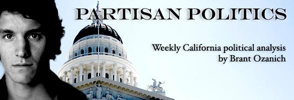 partisan-politics banner