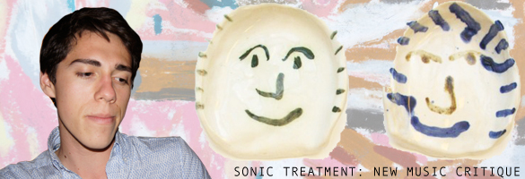 sonic_treatment
