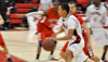 MensBasketball_Online_Thumb