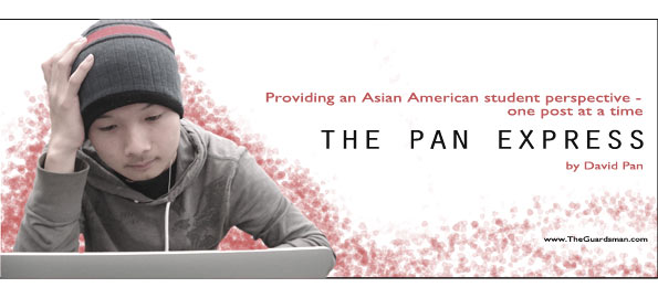 PanExpress_Online_Gallery