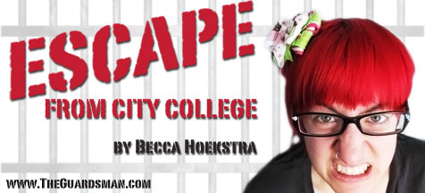 EscapefromCityCollege_Online_Gallery