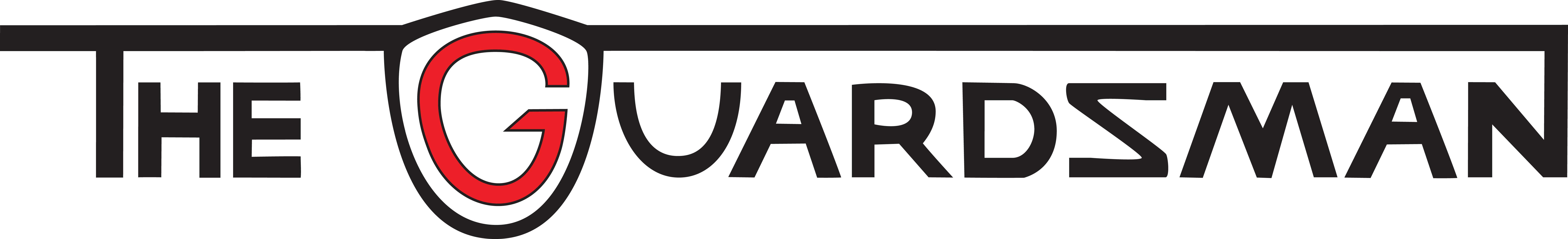 Guardsman_Logo_Fall2012