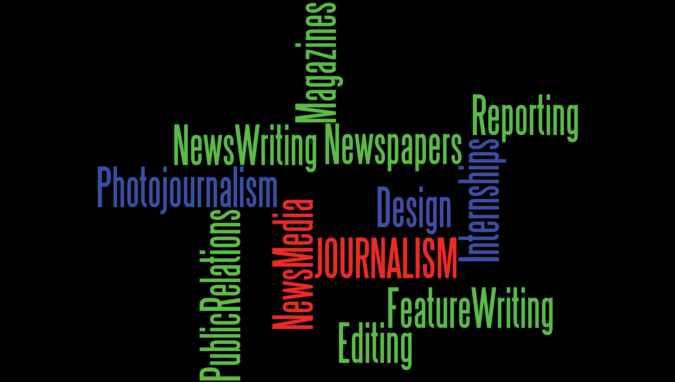 Journalism_promo_wordcloud