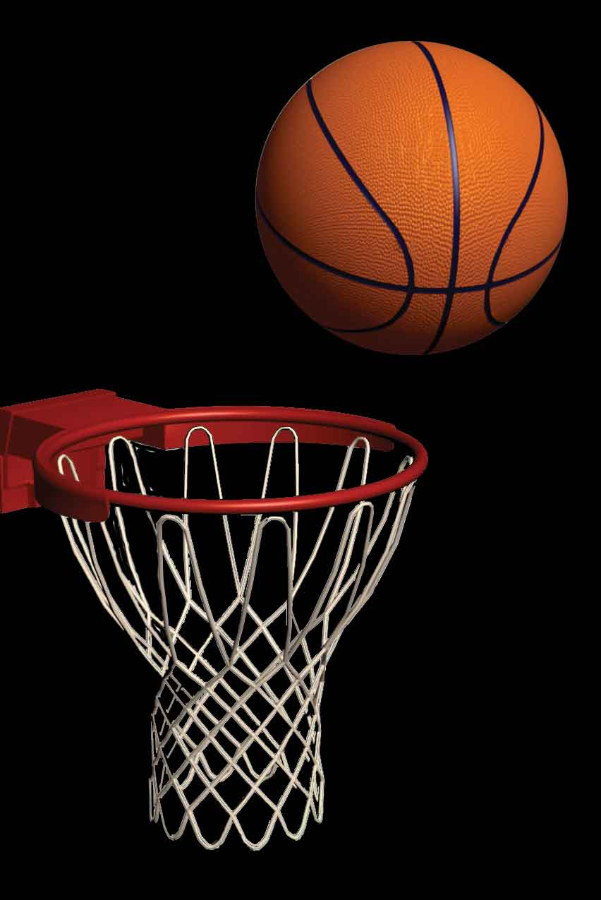 1_Online_Photo_basketball