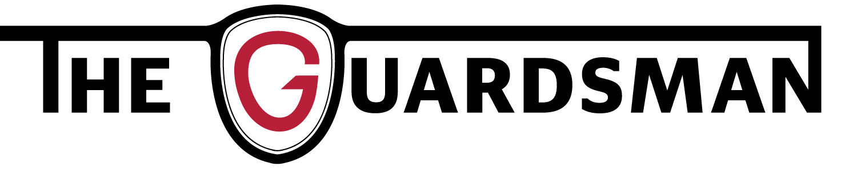 guardsman_nameplate_spring13_online
