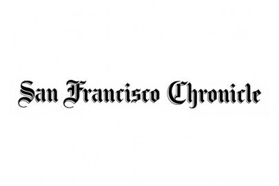 The San Francisco Chronicle has no agenda against CCSF