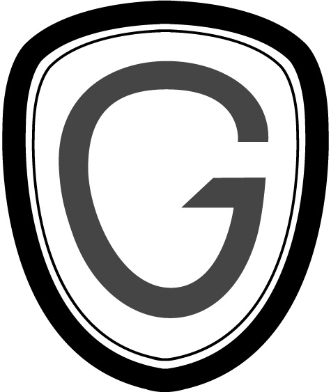 guardsman_logo_spring13_bw-copy
