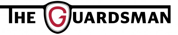 guardsman_nameplate_fall13_online-595x119