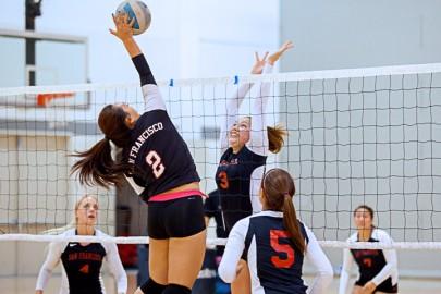 2_Photo_Sports_Volleyball_Santiago_Mejia_IMG-001