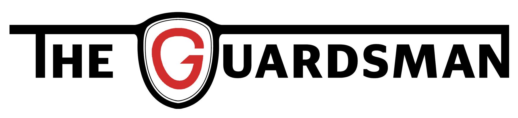 guardsman_nameplate_fall13-copy