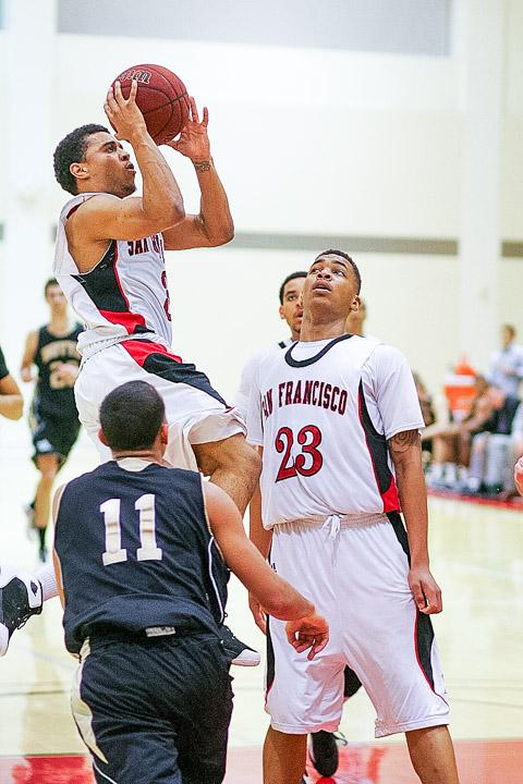 4-Photo-Sports-Men's-Basketball-Playoffs-CCSF-Jackson-Ly-4
