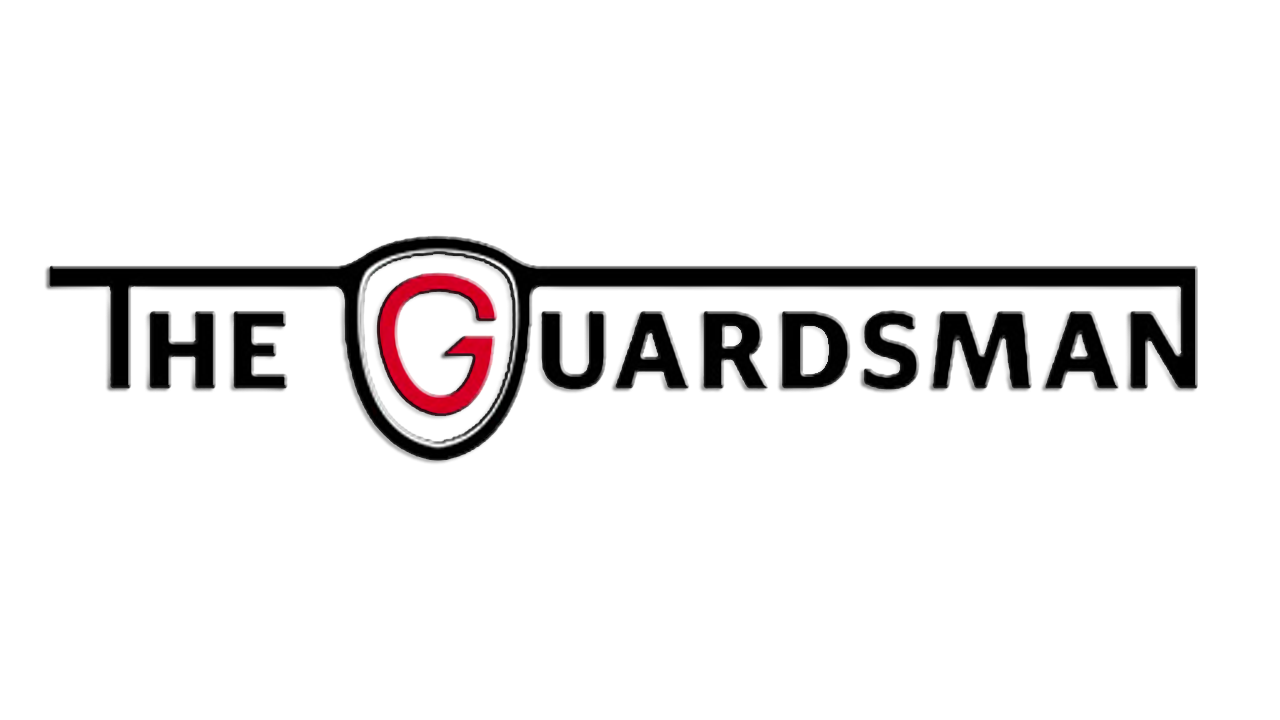The-Guardsman