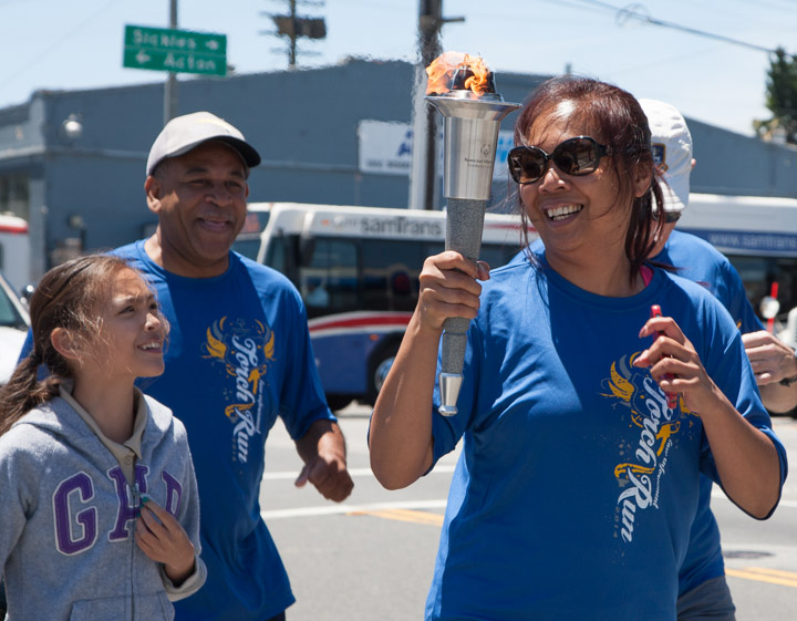 2014-04-20-Special-Olympics-Torch-Run-San-Francisco-CCSF-City-College-IMG-003