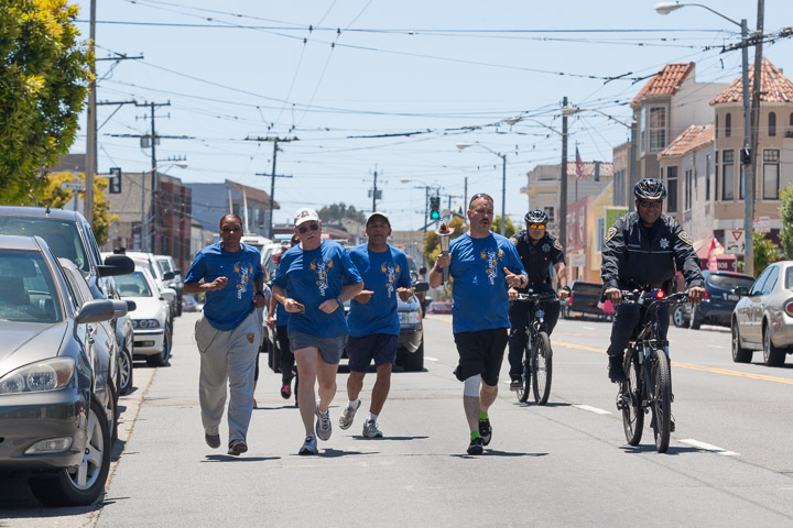 2014-04-20-Special-Olympics-Torch-Run-San-Francisco-CCSF-City-College-IMG-004