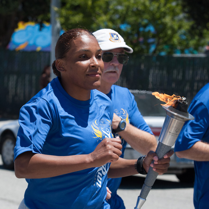2014-04-20-Special-Olympics-Torch-Run-San-Francisco-CCSF-City-College-IMG-005