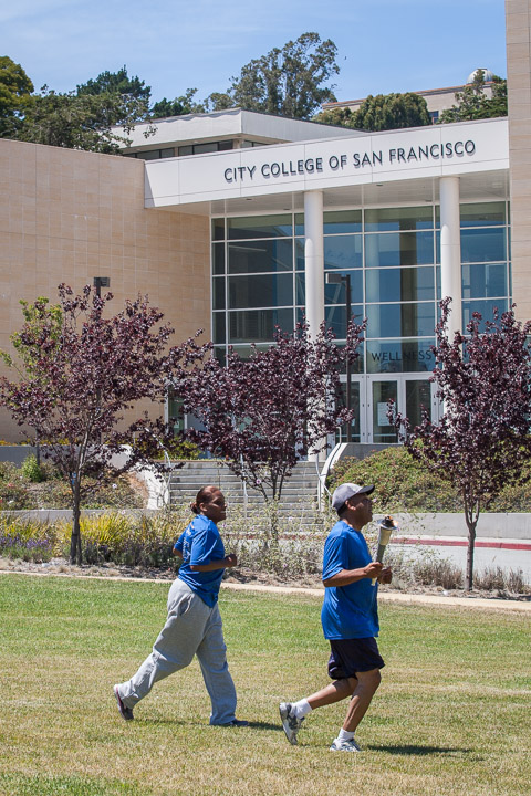 2014-04-20-Special-Olympics-Torch-Run-San-Francisco-CCSF-City-College-IMG-008