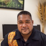 Pacific Islands Studies certificate now offered
