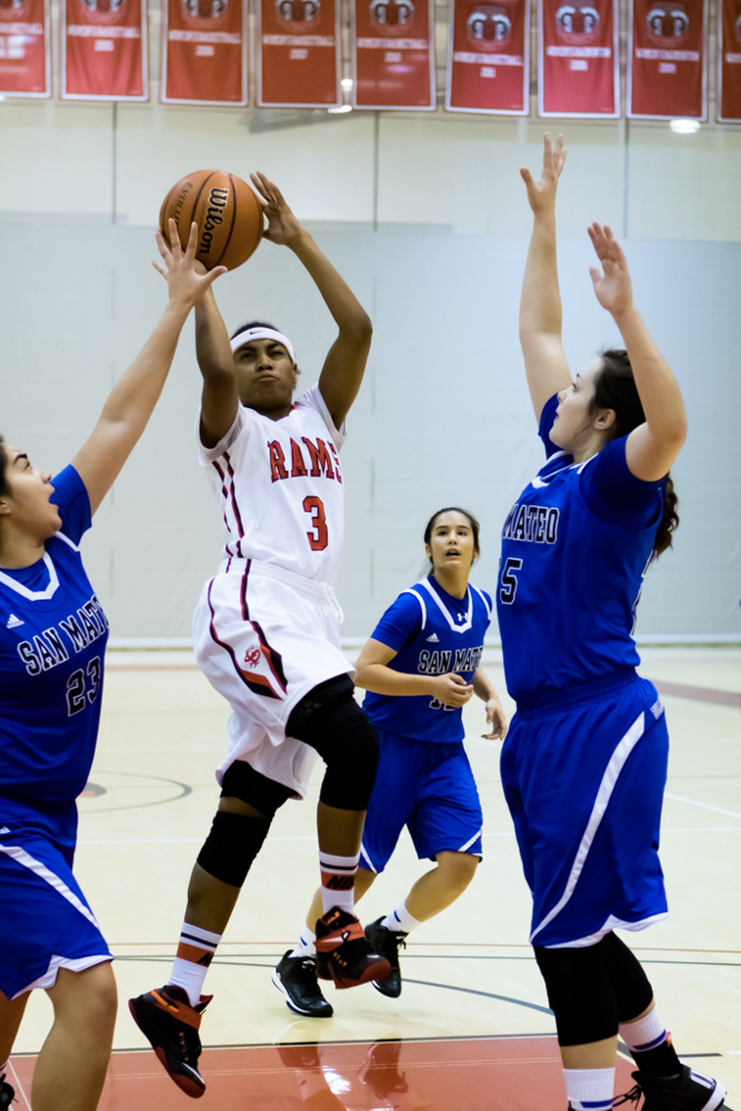 2_Sports_WomensbasketballV.SanMateo_Jan23_Wong (WEB)-