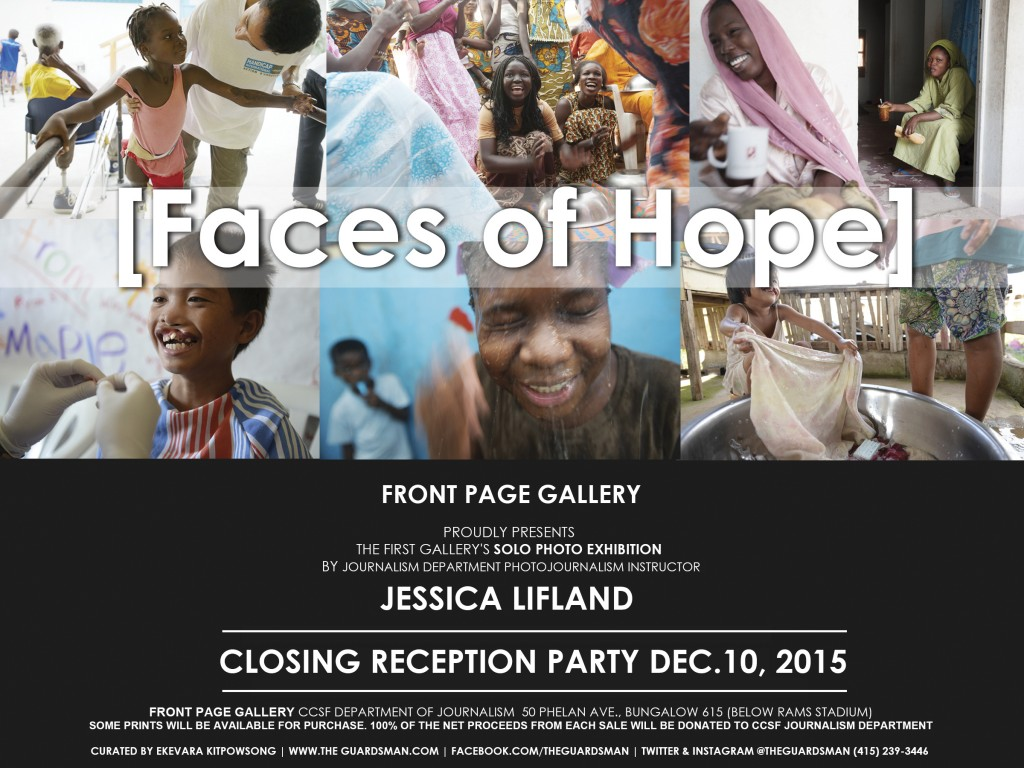 FacesofHope_ClosingReceptionParty (1)