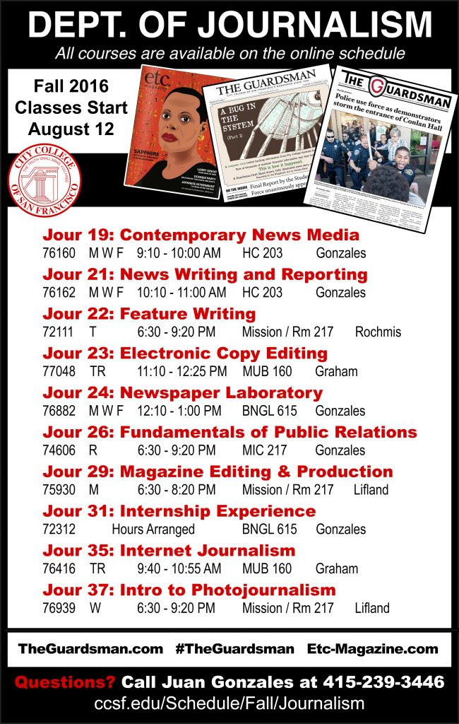 Journalism_Ad_Fall 2016_quarter_page_COLOR_Final