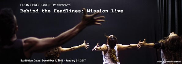 Mission Live_Flyer_Web