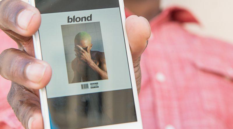 _2_culture_blond_decleto1