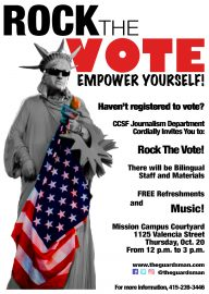 rock-the-vote-web