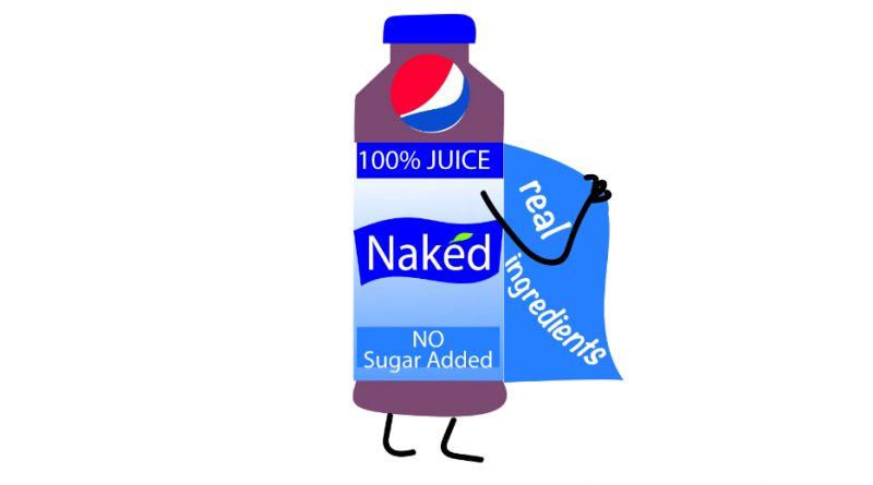 juiceft