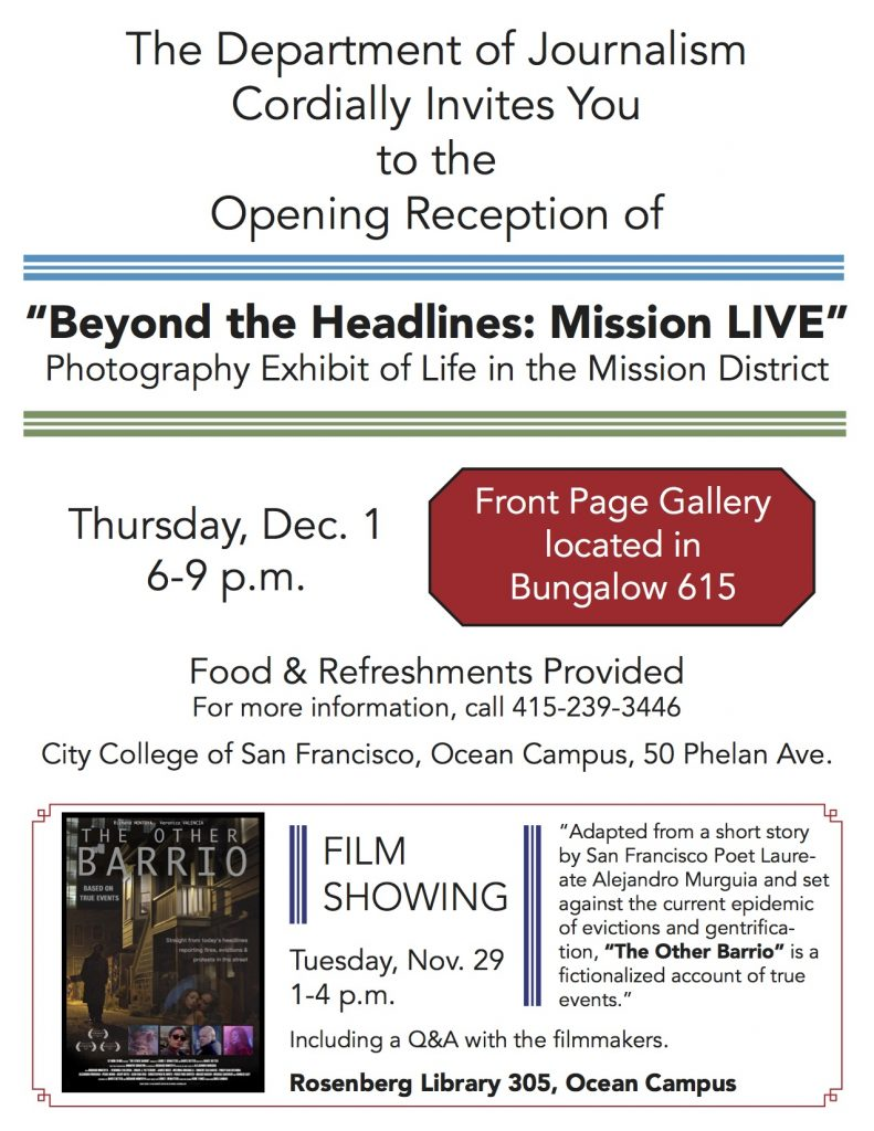 mission-film_exhibit