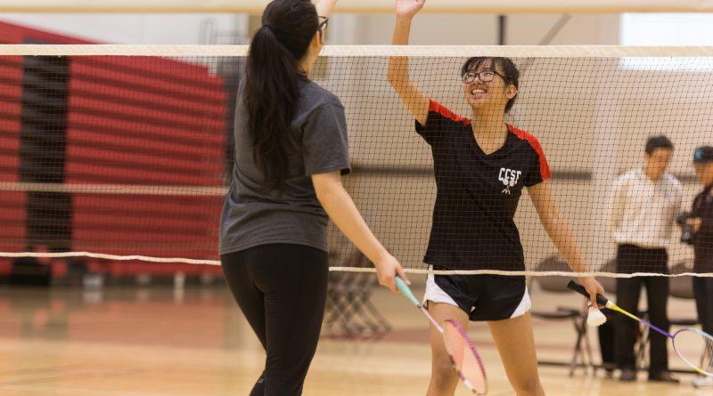 7_Sports_Badminton_2