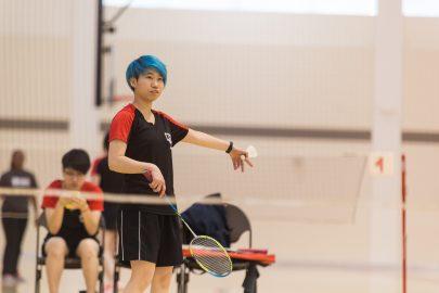 7_Sports_Badminton_9