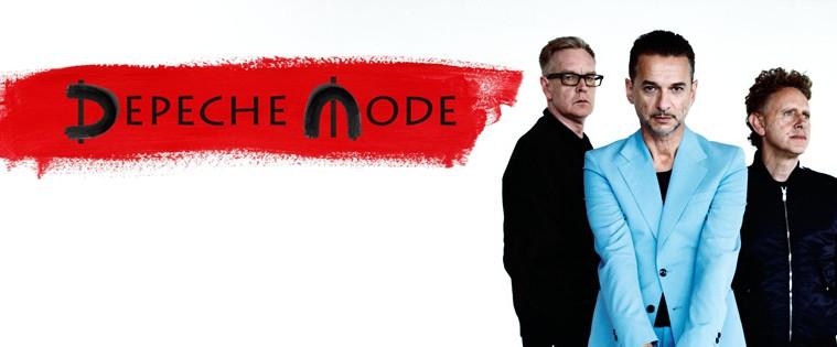 Image www.depeche-mode.com/
