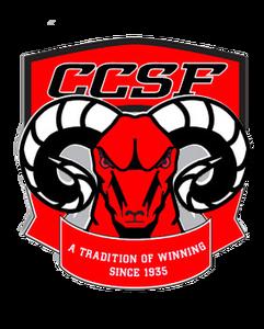 city-college-of-san-francisco-rams-logo
