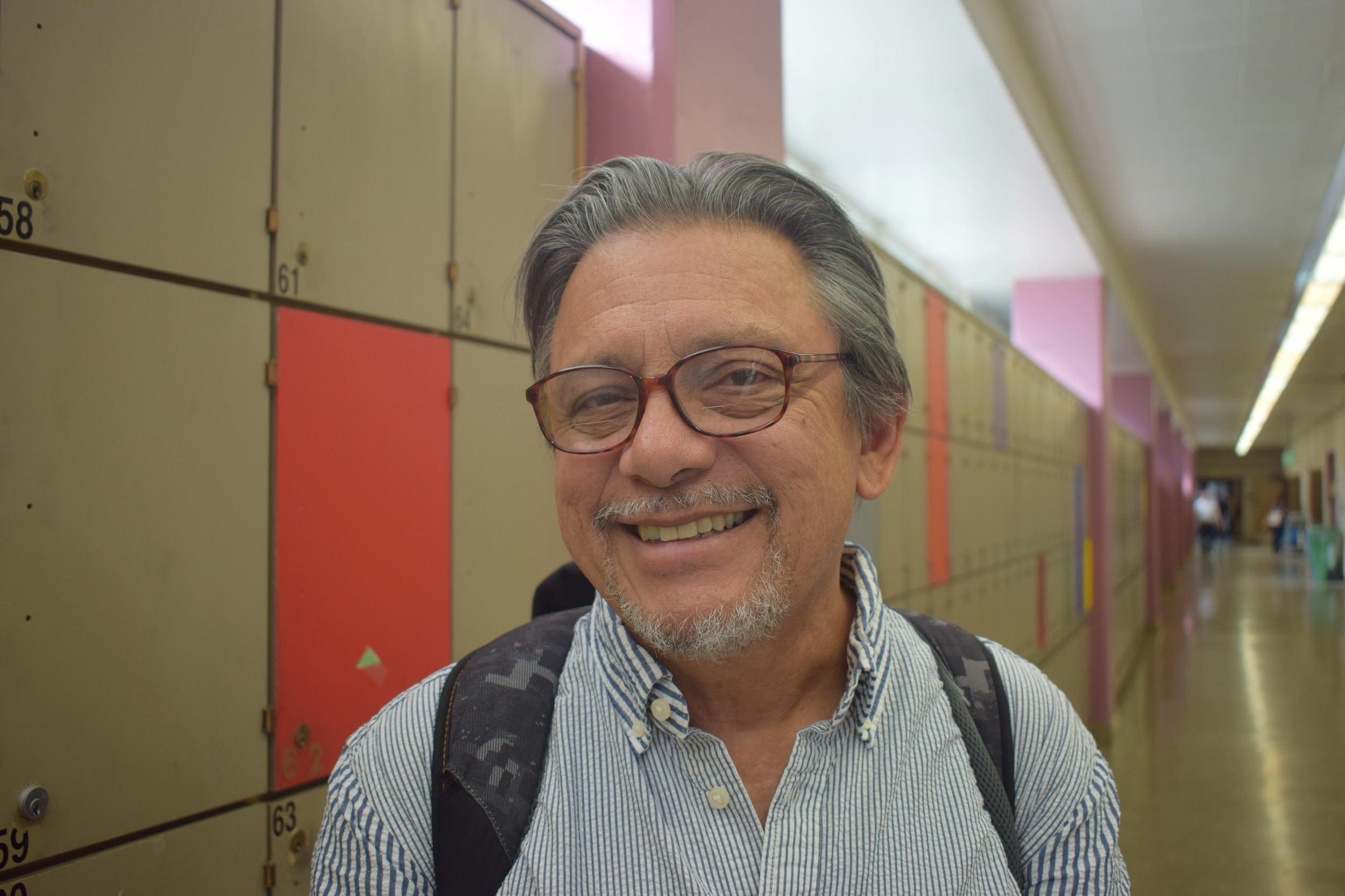 joseph La Rocca