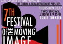 BEMA hosts seventh festival at Roxie Theatre