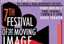 BEMA hosts seventh festival at Roxie Theatre