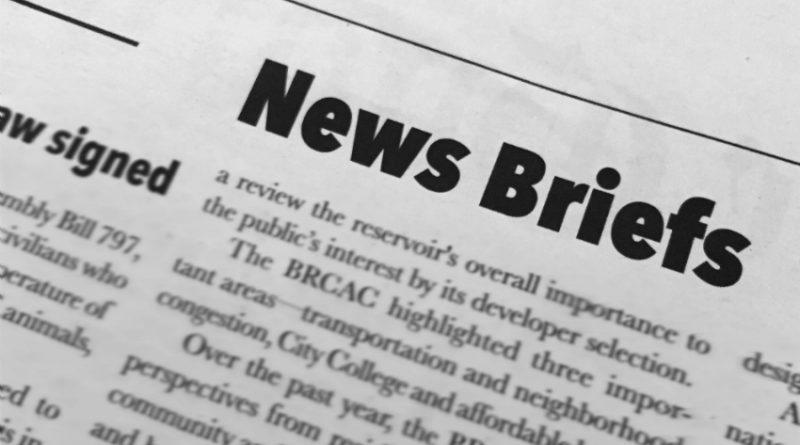 newsbriefs-800x445