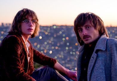 Concert Review: Lime Cordiale