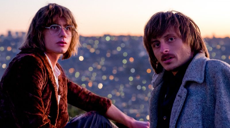 Lime_Cordiale_TSP_HR (3 of 4)
